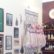 Restaurante espanhol bom, bonito e barato: Maripili