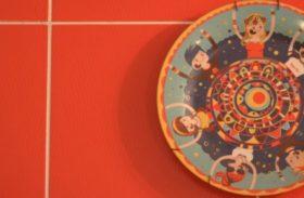 Espaço Cultural Mo Li Hua, dança, música, artes plásticas e cursos na Lapa