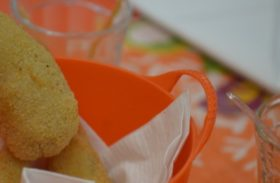 Pastissima é restaurante, café, cozinha para os amigos e a novidade no subsolo da Galeria Ouro Fino