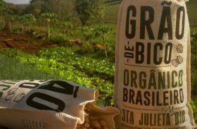 Giro Sibarita proporciona passeio por sabores e experiências
