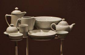Galeria Nicoli realiza Design em Foco